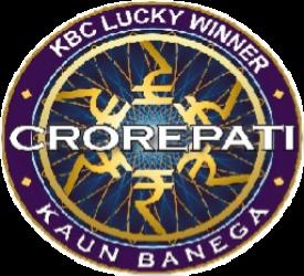 KBC Lottery Winner 2022